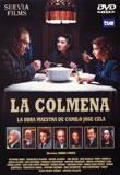 LA COLMENA (1982)